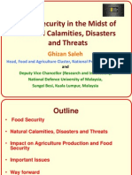 Paper 2_Food Security during calamities.pdf
