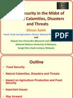 Paper 2_Food Security during calamities.pdf