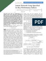 VSAT Performance Measurements.pdf