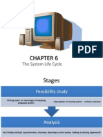 Chapter6-The_System_Life_Cycle.pptx