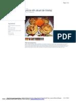 Gustos.ro_Rulouri de pizza.pdf