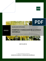 14Guia_Estudio_Grado13-14_parte_2
