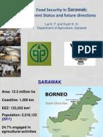 Food security in Sarawak-Malaysia.pdf