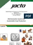 Mechanization system.pdf