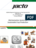 Mechanization system.pdf