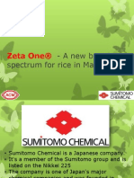 A new broad spectrum rice herbicide.pdf