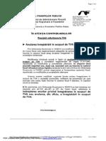 ANAF precizari - Anularea inregistrarii in scopuri de TVA.pdf