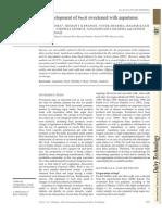 Aspartame_47601977.pdf