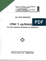 21610786-SRBI-U-DALMACIJI (1)