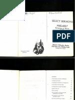 Philaret-Select Sermons.pdf