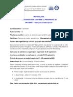 metodologie_master_2009.pdf
