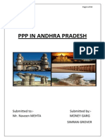 PPP IN ANDHRA PRADESH.docx