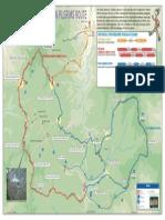 Koyasan_Map.pdf