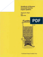 48503466-Handbook-Biogas-Downdraft-Gasifier.pdf