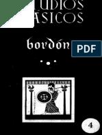 REVISTA DE ESTUDIOS CLÁSICOS_004.pdf