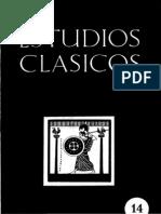 REVISTA DE ESTUDIOS CLÁSICOS_014.pdf