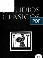 REVISTA DE ESTUDIOS CLÁSICOS_013.pdf