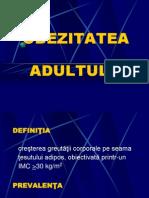 79955271-Obezitate-Vlad-2011.ppt