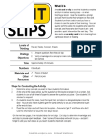 exit-slips-wahlstrom1.pdf