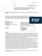 opg.pdf