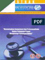 Komunikasi Dokter-Pasien Secara Efektif.pdf