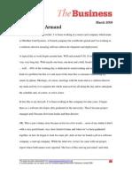Armand-Transcript.pdf