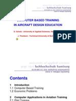 ICA0173Presentation.pdf