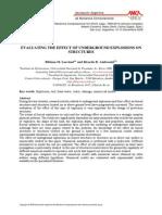 1534-7269-1-PB.pdf