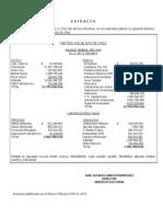 balance PS 2009.pdf