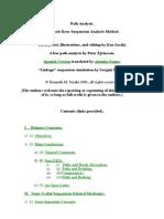 Path Analysis.pdf