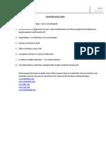 GD Topics.pdf