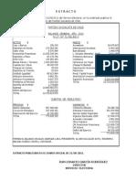 balance PS 2010.pdf