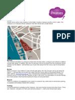 Baltic-Creative-Campus-Transport.pdf