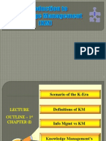 KM chapter 1.pptx
