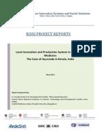 Final_report_-_India.pdf