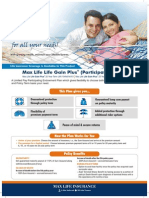 life_gain_plus_leaflet.pdf