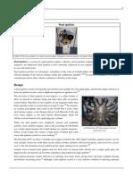 Dual ignition.pdf
