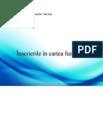 inscrierile in cartea funciaraII.docx
