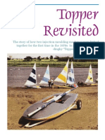 Topper_Revisited_Booklet full.pdf