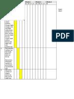 abelhard crit c gantt chart planning 8 1 for weebly