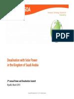 Abengoa.pdf