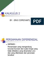 TI202-052116-751-3.ppt