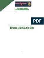 proiect2.doc