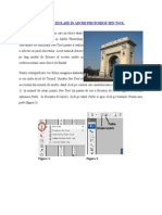Tehnici de izolare in Adobe Photoshop.doc