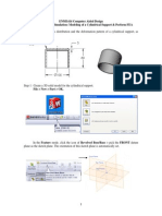 Intro to Simulation 272.pdf