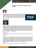 Dialnet-DerechoALaInformacionJudicial-3728277