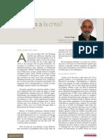 Ricardo Vergés(Economia).pdf