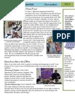 November Newsletter 2013.pdf