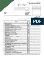 Raport_fin_anual_succint.doc