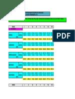 Tabela_Salarial_2013